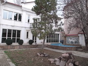 Продаю евро дом в Ташкенте.