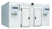 Холодильные и морозильные камеры-сборка, ремонт, обслуживание