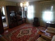 В Ташкенте.Продаю свою трех комнатную квартиру