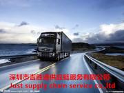 Контейнерные и вагонные перевозки из Китая в Ташкент-тов722400