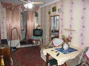 Сдается 2 комнатная квартира Чиланзар 21 кв. Паспортный стол,  3/4 этаж