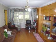 Продается 2 ком квартира Чиланзар 5 квартал 2/5 эт кирпичного,  балкон