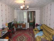 Продается 2 комн квартира Чиланзар 21 кв. магазин SHAM. 4/5 эт кирпичн
