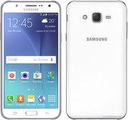 Samsung Galaxy J7 Dubay srochno