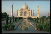 Современная Аюрведа в Индии