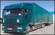 контейнерные перевозки из Гуанчжоу в Алматы, дешево