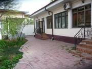 Продается дом на Дархане 7, 5 соток,  14 комнат 150000