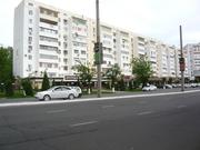 Госпитальный 4 комнатная 152 м.кв. 8/9 этажного,  цена 97000 у.е.