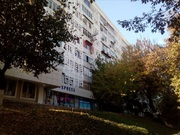 Продаётся двухкомнатная квартира ориентир Кафе Дархан