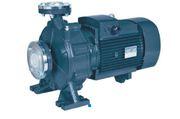 Предлагаю насос КМ 100-65-200 для перекачивания воды.
