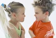 Детский психолог .Консультации индивидуально