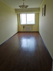 Сдается своя 3-х комнатная  в центре Ташкента