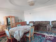 Нукусская Гламур 180 м.кв.,  5 комнат 3/4 эт.,  кирпичного.